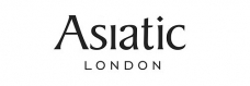 Asiatic London