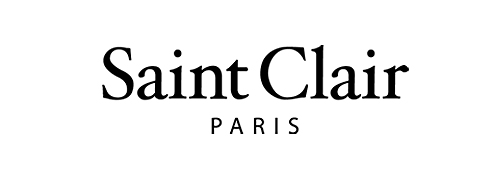 Saint Clair Paris