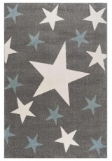 STAR 1925 BLUE L.GREY