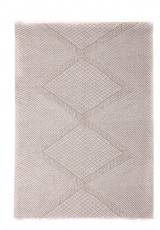 CASA COTTON 22091 BEIGE