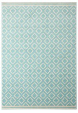 DECORISTA 3003 H L.BLUE