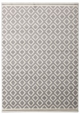 DECORISTA 3003 I L.GREY