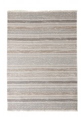 CASA COTTON 3024 BEIGE