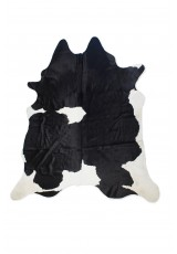 LEATHER COWHIDE 313