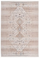 BAROK BORDER JEWEL BEIGE