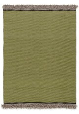 DIAGONIO OUTDOOR GREEN BEIGE
