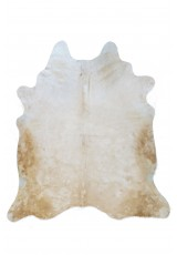 LEATHER COWHIDE 374