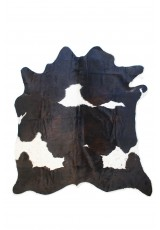 LEATHER COWHIDE 378