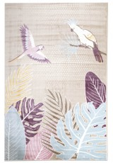 VAGIO TROPICAL A162A BEIGE