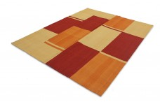 PATCHWORK 007B.RED