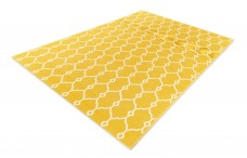 VITA TRELLIS YELLOW