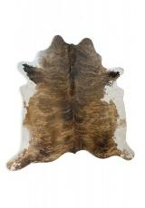 LEATHER COWHIDE 304