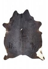 LEATHER COWHIDE 357