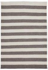 JODHPUR STRIPES KILIM NATURAL