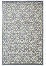 APOLLON SOLID DAMASK