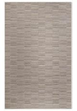 BRIGHTON STRIPES BEIGE