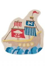 CANDY CC05 PIRATE SHIP