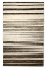 NIFTY STRIPES BEIGE BROWN