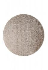 COSY GLAMOUR ROUND SAND