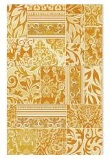 MELODY DAMASK BEIGE