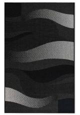 FLOOR-LUX 1020212 BLACK SILVER