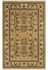HERMITAGE TRADITIONAL BEIGE