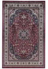 ISFAHAN 77/801 RED