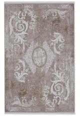 NESCA FLORAL BEIGE