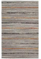 DUART KILIM NATURE ORANGE
