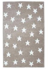 PARTY COLLECTION STARS
