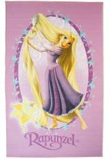 PRINCESS RAPUNZEL DISNEY 10112