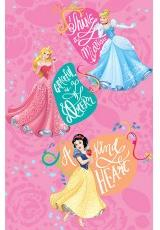 PRINCESS DISNEY 10130