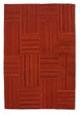 PATCH KILIM S2 RED