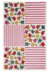 PLAY PATCHWORK FLOWERS