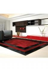 SR2 RED BLACK 3025