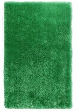 SOFT SOLID GREEN
