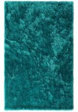 SOFT SOLID TURQUOISE