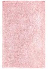 MY TOUCH ME TOU 370 POWDER PINK