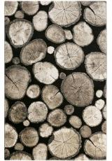 LOGS WH-28341-090