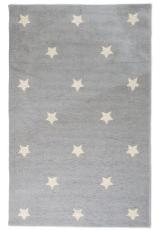 KIDOM STAR GREY