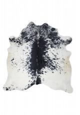 LEATHER COWHIDE 310