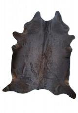 LEATHER COWHIDE 356