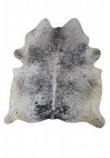 LEATHER COWHIDE 402