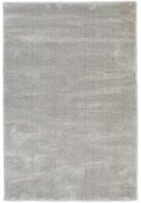 VELOUTE 1820 L.GREY