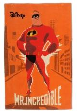 MR.INCREDIBLE 1279