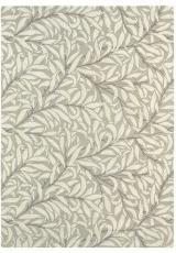WILLOW BOUGH IVORY