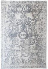 PALLADIUM BORDER DAMASK GREY