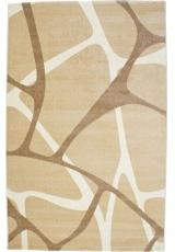 PROMA MOTION BEIGE