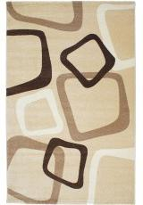 PROMA MOTION BEIGE BROWN